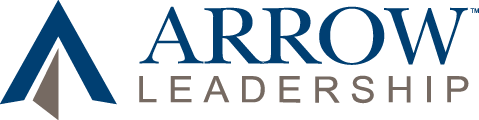 Arrow Leadership company